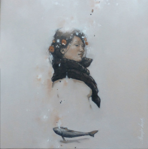 A. Lamotte